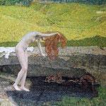Vanity - 1897