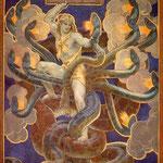 Ercole 1921