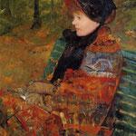 Autumn, 1880