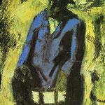La giacca azzurra 1955