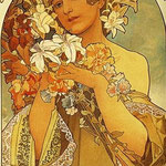 Fiori 1897