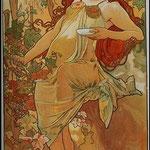 Autunno 1896