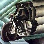 Ciclisti 1922