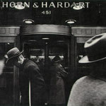 Horn & Hardart, Lexington Avenue, 1954