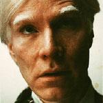 Autoritratto 1979