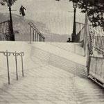 Montmartre - 1927