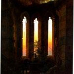 Tomba di Hutten