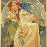 Principessa Hyacinth 1911