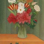 Fiori nel vaso (1901)