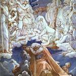 I canti di Ossian - 1811