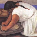 La molendera (1924)