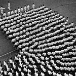 'Dynamo' Sports Club, 1935