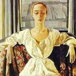 Silvana Cenni - 1922