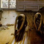 Floor Strippers, 1875