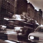 New-York, 1981