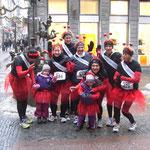 Silvesterlauf 2010