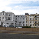 Hythe - Imperial Hotel