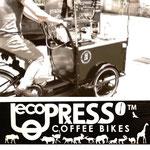 ECOPRESSO BikeS™