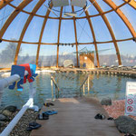 Frankentherme Bad Windsheim
