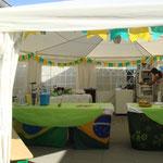 Brasil Bar