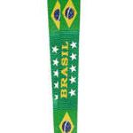 Keyholder Brasil