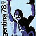 Argentienien 1978 Weltmeister: Argentinien