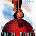 1938 Frankreich Weltmeister: Italien