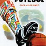 1950 Brasilien Weltmeister: Uruguay