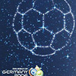 Deutschland 2006 Weltmeister: Italien