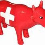 Sparkässeli Schweiz