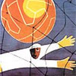 Schweiz 1954 Weltmeister: Deutschland