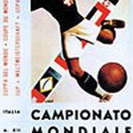 1934 Italien Weltmeister: Italien
