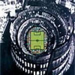 Italien 1990 Weltmeister: Deutschland