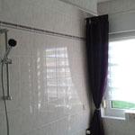 Bad (Dusche,Badewanne)