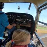 Fallschirmspringen Dingolfing