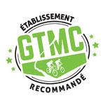Etablissement recommandé GTMC