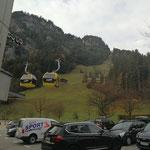 Talstation Horbergbahn