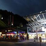 Talstation Hochzillertal 1 bis 3 in Kaltenbach