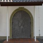 Langenberg / Friedenskirche