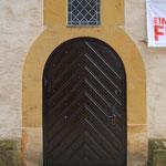 Rheda / Ev. Stadtkirche
