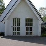 Gütersloh / Johanneskirche