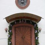 Herzebrock / Kreuzkirche
