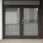 Beckum-Roland / Paul-Gerhardt-Haus