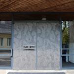 Gütersloh / Erlöserkapelle