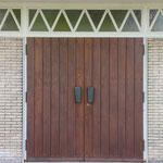 Gütersloh / Evangeliumskirche