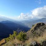 Monte San Nicolao