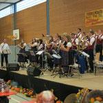 2016: Musikherbst Bretzfeld