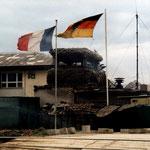 camp rajlovac