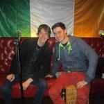 Irish Pub Bensberg