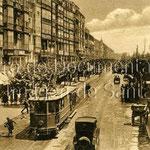 1926-1935 La Ribera desde el puente